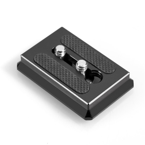 SmallRig Arca Swiss Quick Release Plate 1708