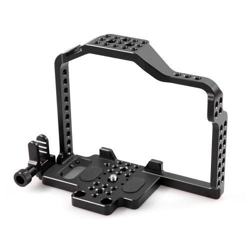 SMALLRIG Nikon D750 Cage 1714