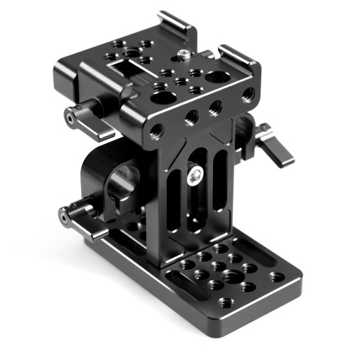 http://www.coollcd.com/product_images/q/884/SMALLRIG_15mm_Rail_Support_System_Baseplate_Manfrotto_1715__55880__02935.jpg