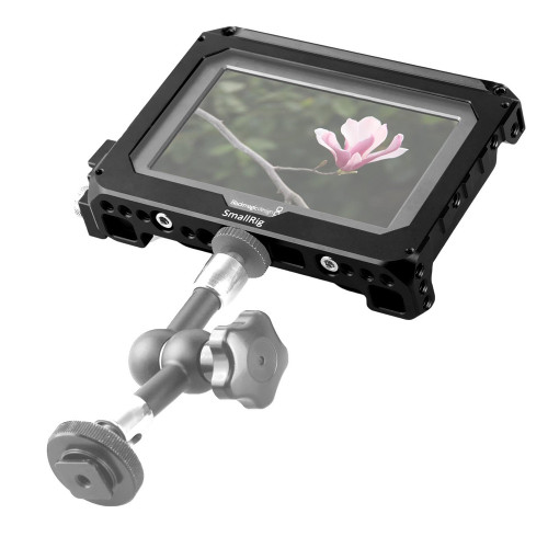 http://www.smallrig.com/product_images/v/390/SMALLRIG_Blackmagic_Video_Assist_Cage9_1726__97893.jpg