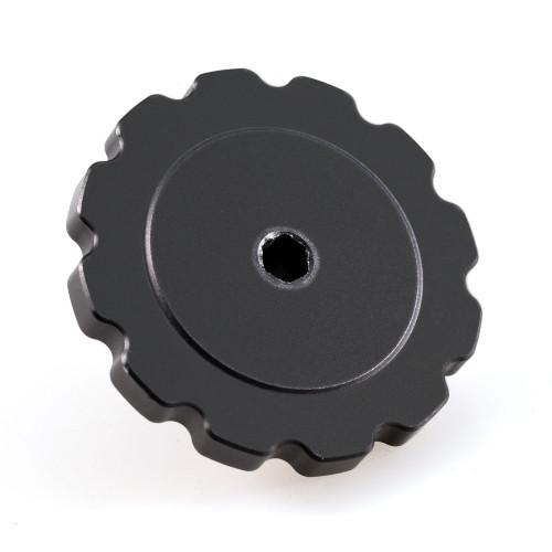 SmallRig Knurled Knob for Lens Carry Handle 1731