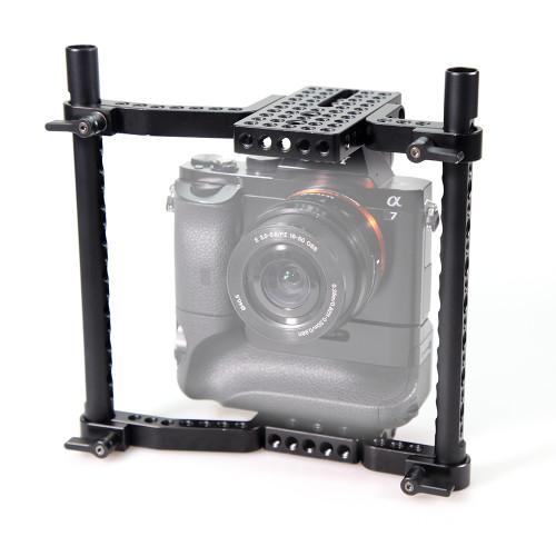 http://www.smallrig.com/product_images/w/534/SMALLRIG-Versa-Frame-Cage-Large-1750-06.jpg__09602.jpg