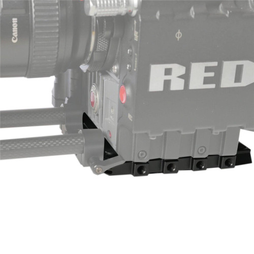 http://www.smallrig.com/product_images/q/388/SMALLRIG_Red_EpicScarlet_Baseplate_1762_8__68560.jpg