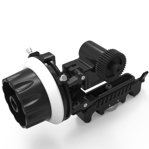 http://www.coollcd.com/product_images/n/060/smallrig-follow-focus-system-for-dslr-and-video-cameras-1780-01__75293.jpg