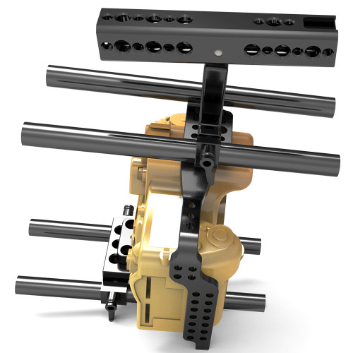 http://www.smallrig.com/product_images/q/526/SMALLRIG-Cold-Shoe-Handle-with-Swing-15mm-Rod-Clamps-1782-05__80497.jpg