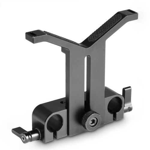 https://d3d71ba2asa5oz.cloudfront.net/12031759/images/smallrig-universal-lens-support-with-15mm-lws-rod-clamp-1784%20(1).jpg