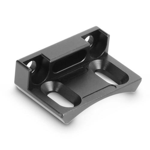 SmallRig  Metabones Lens Adapter Support 1787