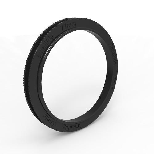 http://www.coollcd.com/product_images/v/987/SMALLRIG-Universal-Fabric-Donut-Lens-Ring_-77mm-diameter-1794-01__61741.jpg