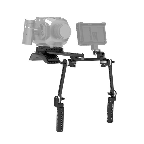 http://www.smallrig.com/product_images/r/193/SMALLRIG_Crossbar_with_ARRI_Style_Rosettes_1808_4__90726.jpg