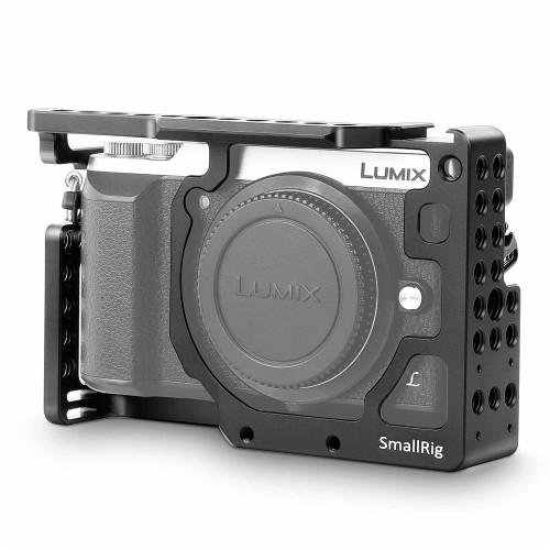 http://www.smallrig.com/product_images/l/579/SmallRig_Camera_Cage_for_Panasonic_Lumix_DMC-GX85GX80GX7_Mark_II_1828-SR-5__83184.jpg