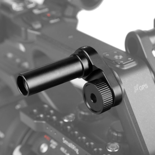http://www.smallrig.com/product_images/d/583/SMALLRIG_Sony_PXW-FS5_Camcorder_LCD_Screen_Mounting_Clamp_Adapter_1831_5__48319.jpg