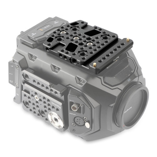 http://www.smallrig.com/product_images/u/255/SmallRig_Top_Plate_for_Blackmagic_Ursa_MiniUrsa_Mini_Pro_1853-4__68257.jpg