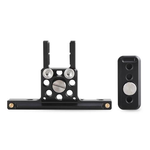 SmallRig SmallHD Monitor Cage for SmallHD 501 502 1865