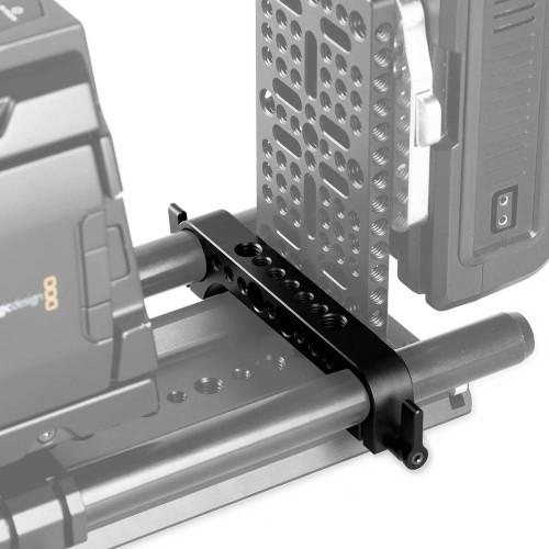 SmallRig 19mm Rod Clamp 1873