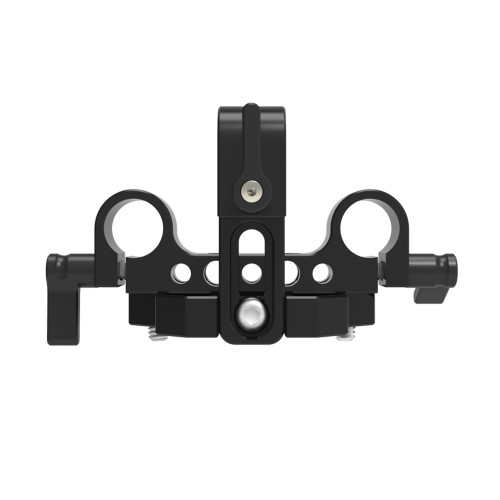 SmallRig FS7 Top Plate with 15mm Rod Clamp for Sony FS7 1882