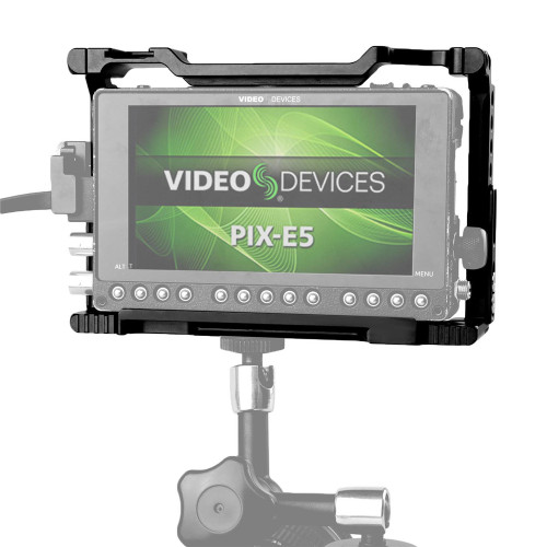 SmallRig Monitor Cage for Video Devices PIX-E5/PIX-E5H Monitor 1893