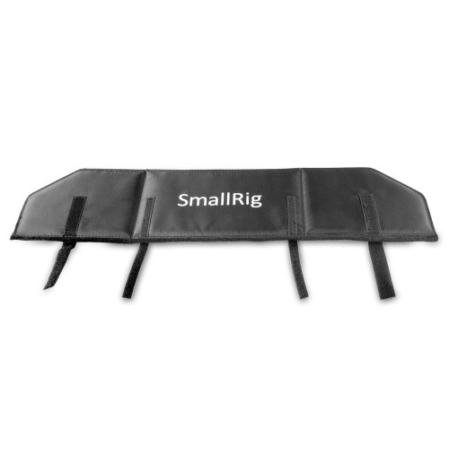 http://www.smallrig.com/product_images/m/763/SmallRig_7_Inch_Sun_Hood_for_Blackmagic_Video_Assist_7_Cage_1840_2__31368.jpg