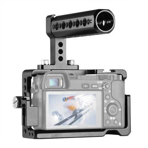 https://d3d71ba2asa5oz.cloudfront.net/12031759/images/smallrig-sony-a6000a6300a6500-ilce-6000ilce-6300ilce-6500nex7-camera-accessory-kit-1921%20(1).jpg