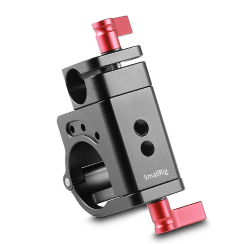 SMALLRIG 30mm to 15mm Rod clamp for DJI Ronin & FREEFLYMOVI Pro Stabilizers 1926