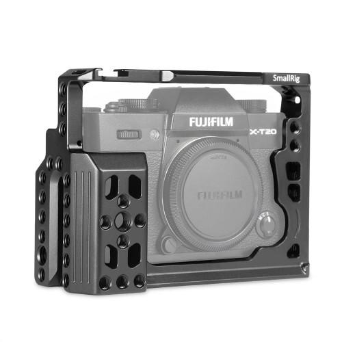 SmallRig Camera Cage for Fujifilm X-T20 2004