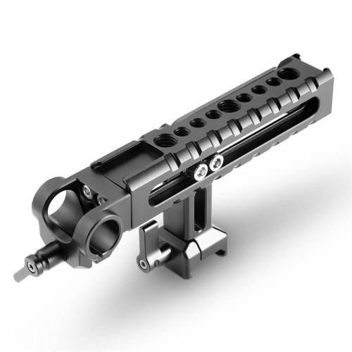 SmallRig Top Handle Accessory Kit 2027