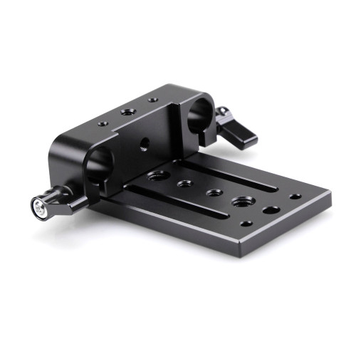 http://www.coollcd.com/product_images/b/704/tripod_mounting_plate_w_15mm_railblock_853_1__43486__36069.jpg