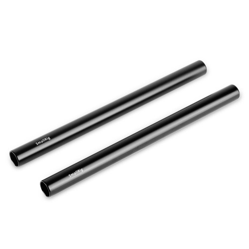 https://d3d71ba2asa5oz.cloudfront.net/12031759/images/2pcs-15mm-black-aluminum-alloy-rod(m12-20cm)-8inch-1051%20(1).jpg