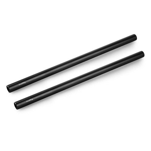 https://d3d71ba2asa5oz.cloudfront.net/12031759/images/2pcs-15mm-black-aluminum-alloy-rod(m12-25cm)-10inch-1052%20(1).jpg