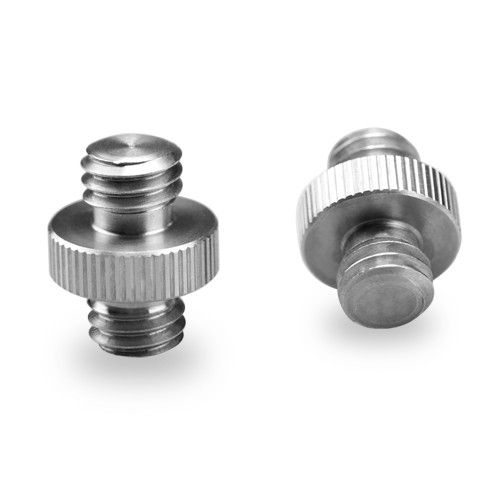 http://www.smallrig.com/product_images/g/440/Double-Head-Stud-2pcs-pack-with-3-8-to-3-8-thread-1065_1__16121.jpg