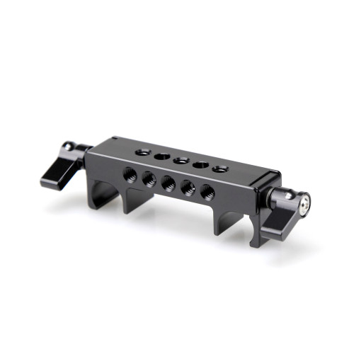 http://www.coollcd.com/product_images/h/044/Quick_Release_Cool_RailBlock_15mm_1097__00000__84179.jpg