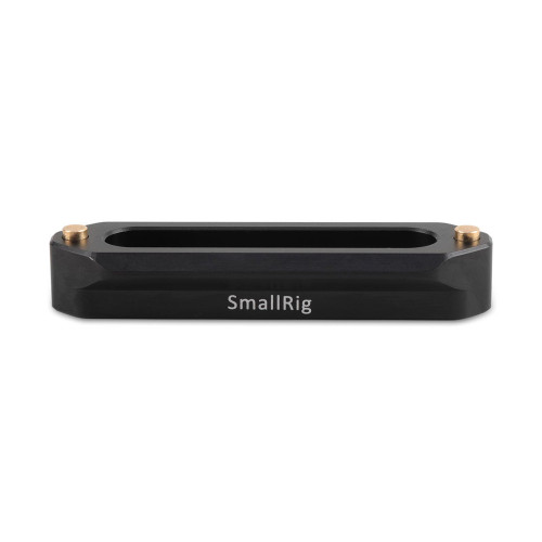 http://www.smallrig.com/product_images/a/242/SMALLRIG_Quick_Release_Safety_Rail_7cm_1195-04__96421.jpg