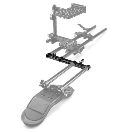 http://www.smallrig.com/product_images/y/454/Smallrig-straight-offset-railblock-15mm-1214_03__49159.1449649916__60972.jpg