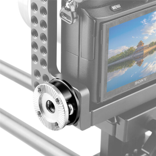 http://www.smallrig.com/product_images/v/405/smallrig-bolt-on-rosette-mount-1272.html-05__91396.jpg