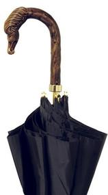 Cavallo Umbrella