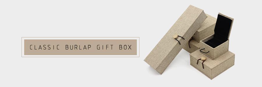 burlap-box-2019.10.24.jpg