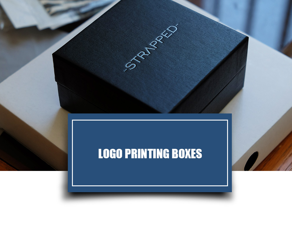 custom-boxes-01-copy.jpg