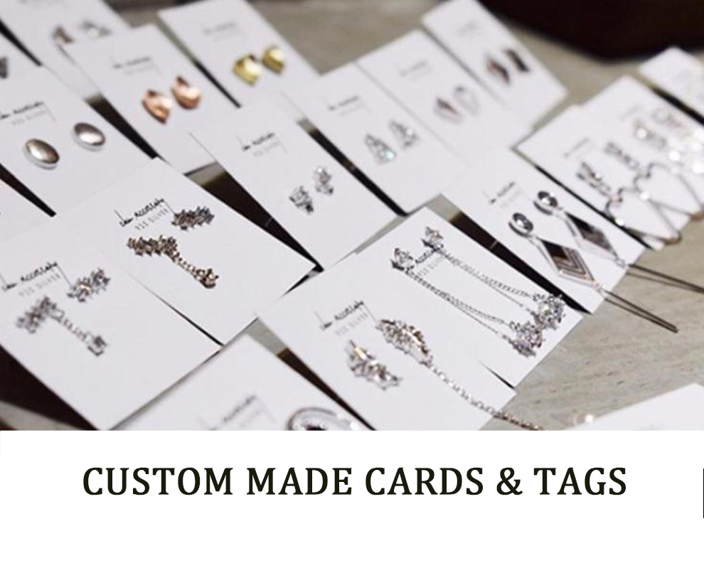 custom-earring-card-01-1-copy-copy.jpg