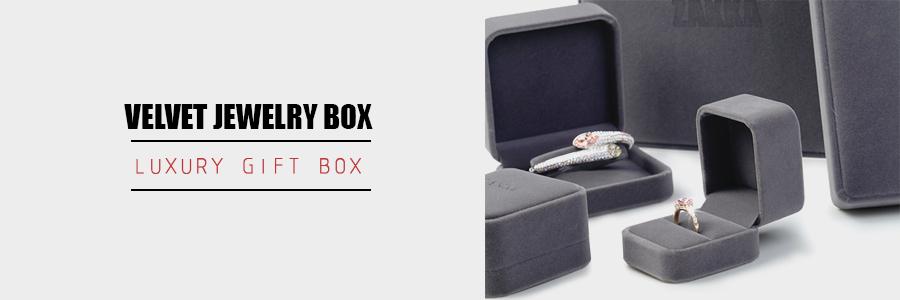 velvet-box-2019.10.04.jpg