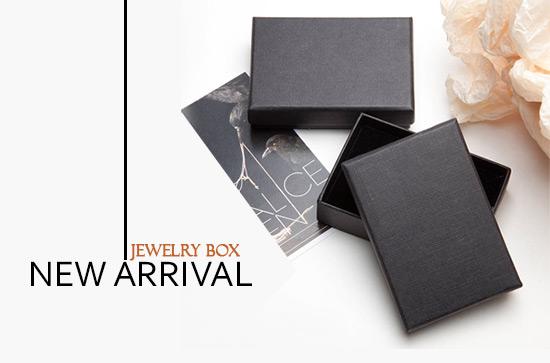 Card Board Gift Boxes - Zakka Canada