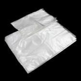 "200 Thin Plastic Packing Bag 8"" x 10.75"""