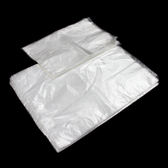 "200 Thin Plastic Packing Bag 15.75"" x 23.5"""
