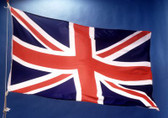 UK United Kingdom Flag 3x5 Feet