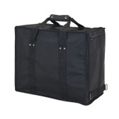 Soft Carrying Case Bag For 12 Plastic Trays