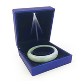LED Bangle / Bracelet / Watch Box Royal Blue