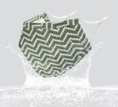 Cotton Adult Face Mask Washable Individual Sealed MHX07