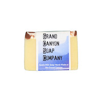 Grand Canyon Locally Made Bar Soap
