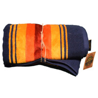 Pendleton Towel Grand Canyon