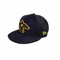 Grand Canyon Baseball Hat Thunderbird Navy