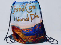 Grand Canyon Cinch Sack