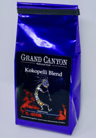 Grand Canyon Kokopelli Blend Coffee